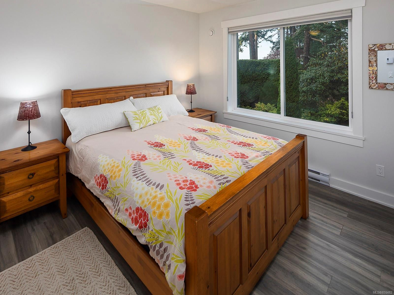 Photo 50: Photos: 4086 Monarch Pl in : SE Arbutus House for sale (Saanich East)  : MLS®# 859482