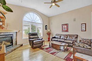 Photo 14: 3604 Thames Road East in Regina: Windsor Park Residential for sale : MLS®# SK865329