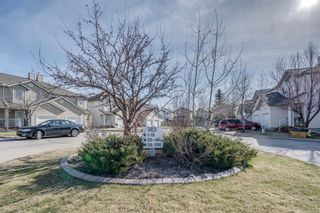Photo 24: 40 Mt Aberdeen Manor SE in Calgary: McKenzie Lake Row/Townhouse for sale : MLS®# A1100285