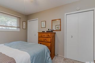 Photo 14: 321 Vancouver Avenue North in Saskatoon: Mount Royal SA Residential for sale : MLS®# SK867389