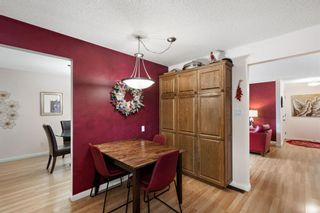 Photo 10: 7 Woodmont Rise SW in Calgary: Woodbine Detached for sale : MLS®# A1092046