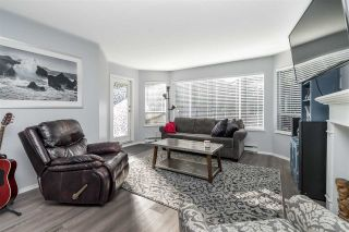 "Photo 16: 411 1225 MERKLIN Street: White Rock Condo for sale in ""ENGLESEA MANOR II"" (South Surrey White Rock)  : MLS®# R2530907"