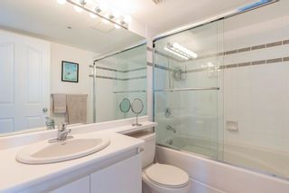 Photo 15: 2301 183 KEEFER Place in Vancouver: Downtown VW Condo for sale (Vancouver West)  : MLS®# R2604500