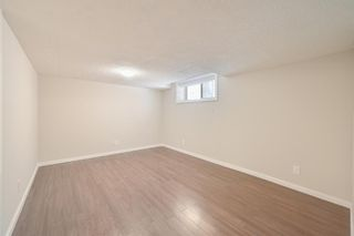Photo 18: 162 REDSTONE Drive in Calgary: Redstone Semi Detached for sale : MLS®# A1102876