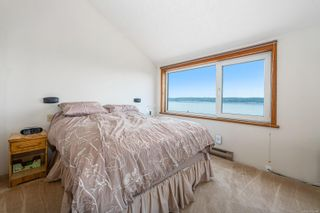 Photo 15: 699 Ash St in : CR Campbell River Central House for sale (Campbell River)  : MLS®# 876404