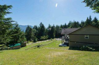 "Photo 20: 49959 ELK VIEW Road: Ryder Lake House for sale in ""Ryder Lake"" (Sardis)  : MLS®# R2252302"