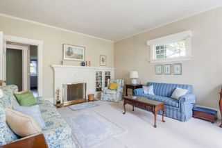 Photo 9: 6675 ANGUS Drive in Vancouver: South Granville House for sale (Vancouver West)  : MLS®# R2619784