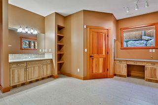 Photo 48: 37 Eagle Landing: Canmore Detached for sale : MLS®# A1142465