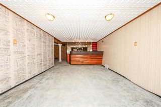 Photo 18: 15 Hobbs Crescent in Winnipeg: Valley Gardens Residential for sale (3E)  : MLS®# 202028175