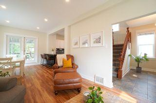 Photo 11: 121 5th ST SE in Portage la Prairie: House for sale : MLS®# 202121621