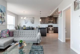 Photo 6: 902 1086 WILLIAMSTOWN Boulevard NW: Airdrie Row/Townhouse for sale : MLS®# A1099476
