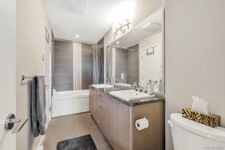 Photo 8: 76 16222 23A Avenue in Surrey: Grandview Surrey Townhouse for sale (South Surrey White Rock)  : MLS®# R2465823