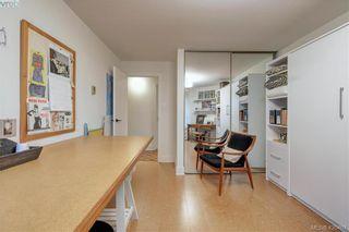 Photo 29: 201 1149 Rockland Ave in VICTORIA: Vi Downtown Condo for sale (Victoria)  : MLS®# 832124