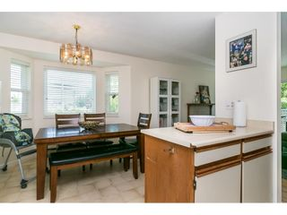 Photo 21: 2 19690 56 Avenue in Langley: Langley City Townhouse for sale : MLS®# R2580601