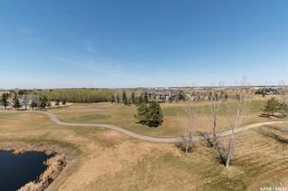 Photo 39: 403 401 Cartwright Street in Saskatoon: The Willows Residential for sale : MLS®# SK840032