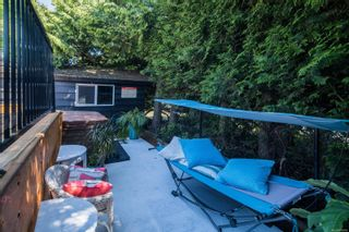 Photo 19: 6665 Buena Vista Rd in : CS Tanner House for sale (Central Saanich)  : MLS®# 878496