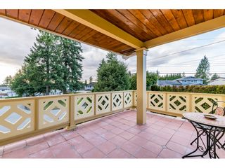 Photo 13: 7554 Filey Drive in North Delta: Nordel House for sale (N. Delta)  : MLS®# R2432463