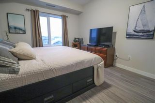 Photo 12: 306 80 Philip Lee Drive in Winnipeg: Crocus Meadows Condominium for sale (3K)  : MLS®# 202100386