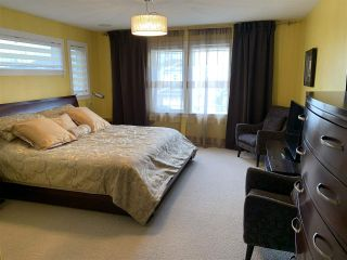 Photo 20: 865 PROCTOR Wynd in Edmonton: Zone 58 House for sale : MLS®# E4231505