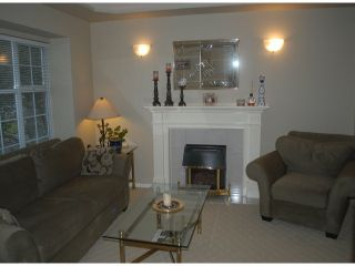Photo 3: 6293 186A Street in Cloverdale: Home for sale : MLS®#  F1418219