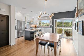 Photo 5: 247 North Shore Rd in : Du Lake Cowichan Half Duplex for sale (Duncan)  : MLS®# 886418