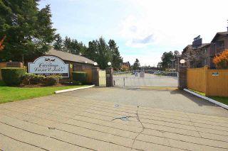 """Photo 14: 3314 13827 100 Avenue in Surrey: Whalley Condo for sale in """"Carriage Lane Estates"""" (North Surrey)  : MLS®# R2361122"""