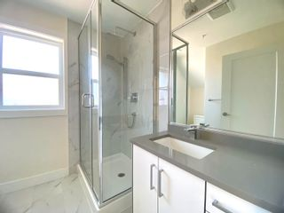 """Photo 11: 5001 CHAMBERS Street in Vancouver: Collingwood VE Townhouse for sale in """"CHAMBERS"""" (Vancouver East)  : MLS®# R2621910"""