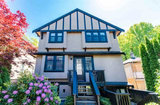 Photo 36: 3455 W 10TH Avenue in Vancouver: Kitsilano House for sale (Vancouver West)  : MLS®# R2585996