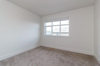 Photo 15: 31 350 Latoria Blvd in : Co Royal Bay Row/Townhouse for sale (Colwood)  : MLS®# 867173