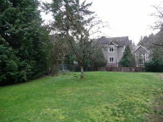 Photo 12: 2811 BABICH Street in Abbotsford: Central Abbotsford House for sale : MLS®# R2238463