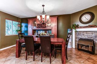 Photo 4: 12381 189A Street in Pitt Meadows: Central Meadows House for sale : MLS®# R2046694