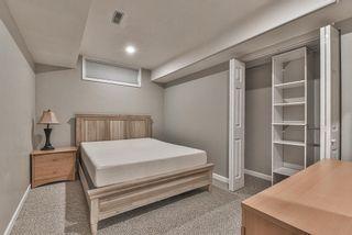 Photo 28: 5387 RUGBY Street in Burnaby: Deer Lake House for sale (Burnaby South)  : MLS®# R2620350