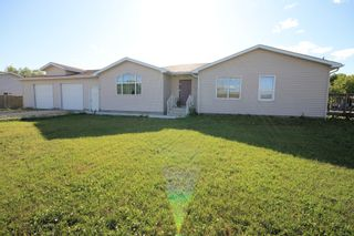 Photo 17: 75 Southpark Drive in Niverville: R07 Residential for sale : MLS®# 1924397
