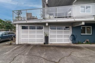 Photo 53: 616 Cormorant Pl in : CR Campbell River Central House for sale (Campbell River)  : MLS®# 868782