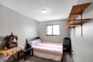 Photo 21: 210 Hawktree Bay NW in Calgary: Hawkwood Detached for sale : MLS®# A1062058