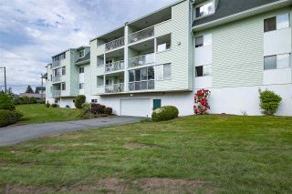 "Photo 18: 115 31850 UNION Avenue in Abbotsford: Abbotsford West Condo for sale in ""FERNWOOD MANOR"" : MLS®# R2400262"