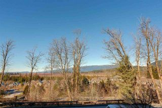 """Photo 5: 22938 VISTA RIDGE Drive in Maple Ridge: Silver Valley House for sale in """"Silver Valley"""" : MLS®# R2136997"""