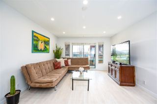 """Photo 7: 309 223 MOUNTAIN Highway in North Vancouver: Lynnmour Condo for sale in """"Mountain View Village"""" : MLS®# R2562252"""