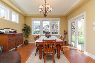 Photo 6: 2268 N French Rd in Sooke: Sk Broomhill House for sale : MLS®# 879702