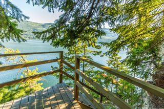 Photo 73: 8 6432 Sunnybrae Canoe Pt Road in Tappen: Steamboat Shores House for sale (Tappen-Sunnybrae)  : MLS®# 10116220