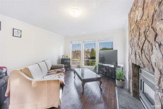 Photo 5: 798 CHILKO Drive in Coquitlam: Ranch Park House for sale : MLS®# R2565967