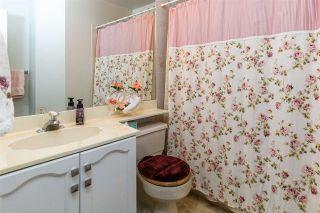 Photo 18: 10856 25 Avenue in Edmonton: Zone 16 House Half Duplex for sale : MLS®# E4254921