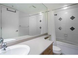 Photo 11: 3159 W 4TH AV in Vancouver: Kitsilano Condo for sale (Vancouver West)  : MLS®# V1112448