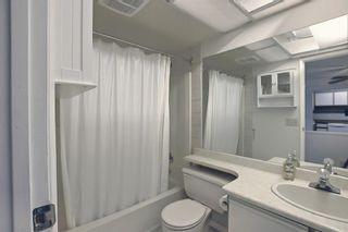 Photo 16: 411 333 Garry Crescent NE in Calgary: Greenview Apartment for sale : MLS®# A1088693