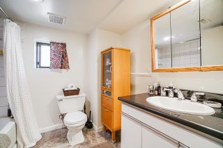 Photo 28: 2986 W 11TH Avenue in Vancouver: Kitsilano House for sale (Vancouver West)  : MLS®# R2561120