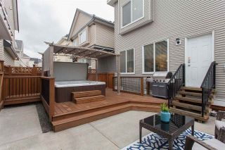 """Photo 19: 19015 67A Avenue in Surrey: Clayton House for sale in """"Clayton"""" (Cloverdale)  : MLS®# R2249689"""