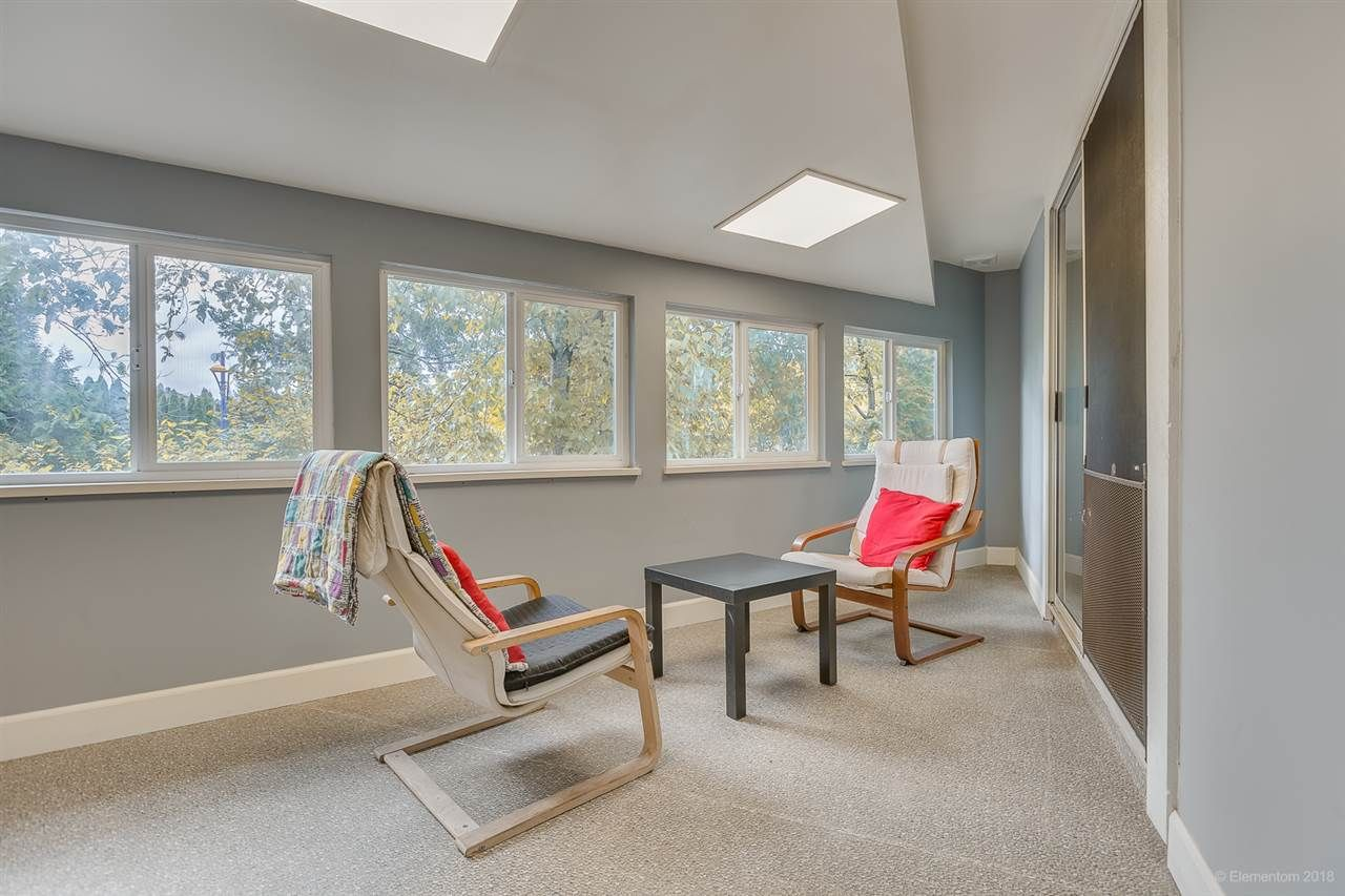 Photo 19: Photos: 19286 PARK Road in Pitt Meadows: Mid Meadows House for sale : MLS®# R2510376