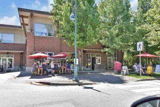 "Photo 22: 303 801 KLAHANIE Drive in Port Moody: Port Moody Centre Condo for sale in ""Klahanie (Inglenook)"" : MLS®# R2592640"