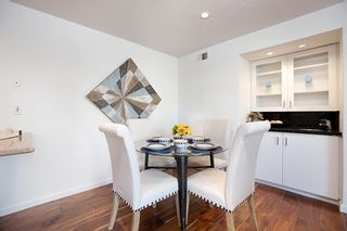 Photo 8: HILLCREST Condo for sale : 2 bedrooms : 1263 Robinson Ave #11 in San Diego