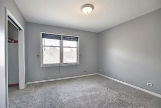 Photo 9: 931 29 Street NW in Calgary: Parkdale Duplex for sale : MLS®# A1099502